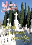 Iglesia en Jaén 423