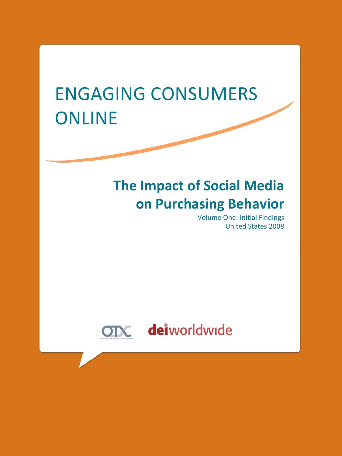 the impact of word of mouth on purchase The impact of electronic word-of-mouth communication: a literature analysis and the impact of electronic word-of-mouth: the adoption of online opinions in online rym srarfi tabbane, impact of electronic word of mouth evaluation on purchase intention: the mediating.