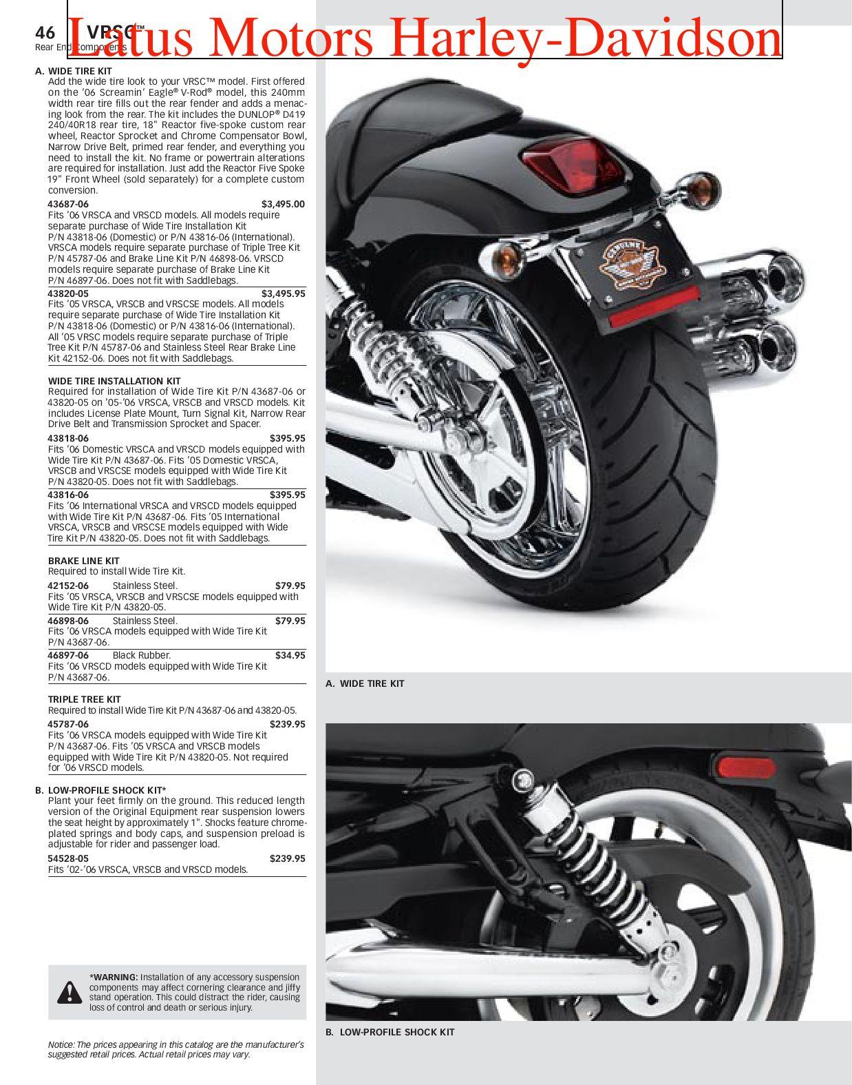 Iron Optics de aceite de moto//k/ühlerabdeckung para Harley Davidson Softail Modelos a partir de 2018//114
