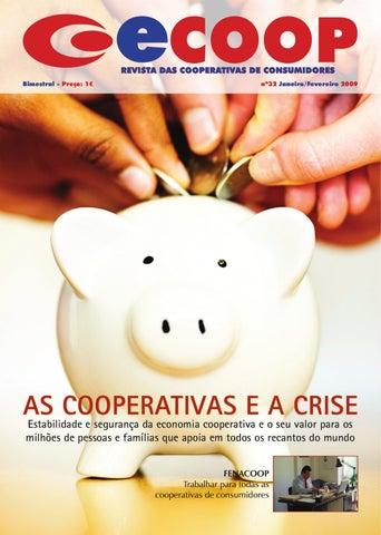Курс евро центр инвест