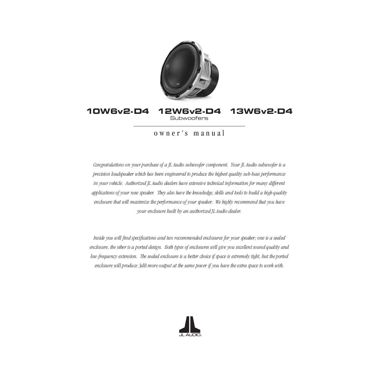 manual transmission fluid change cost