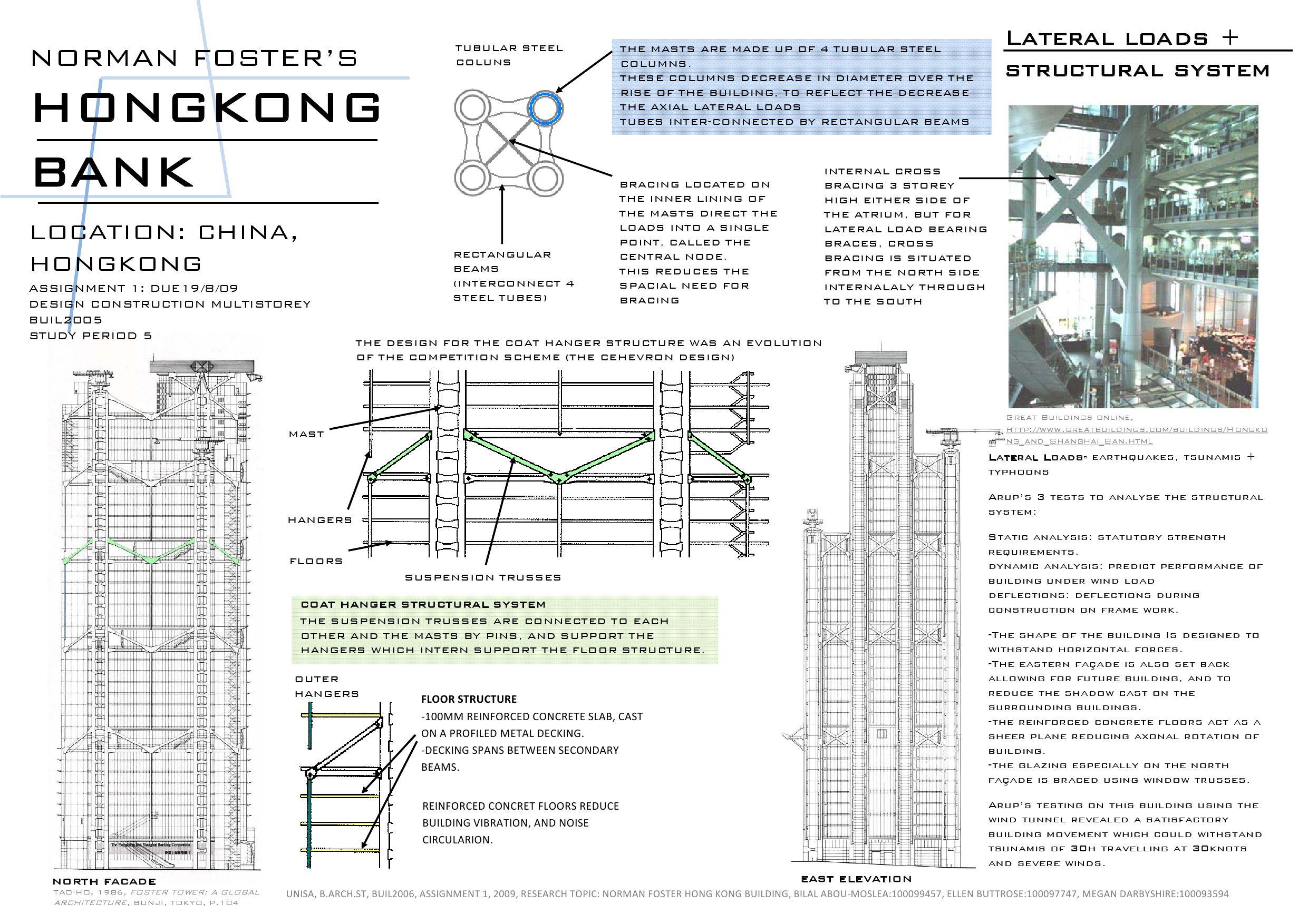 page_1 Basement Blueprint