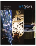 Artfutura 2008-visual