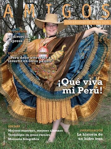 Revista Amigos 62