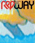 Titulní stránka RedWay 1/I.