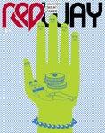 Titulní stránka RedWay 4/I.