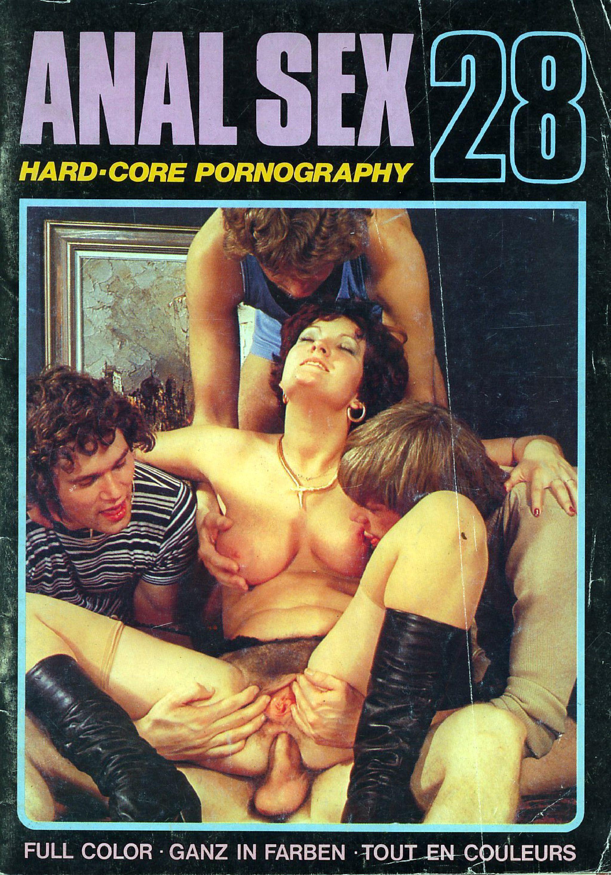 Секс с женщинами от 60 до 70 порно 13 фотография