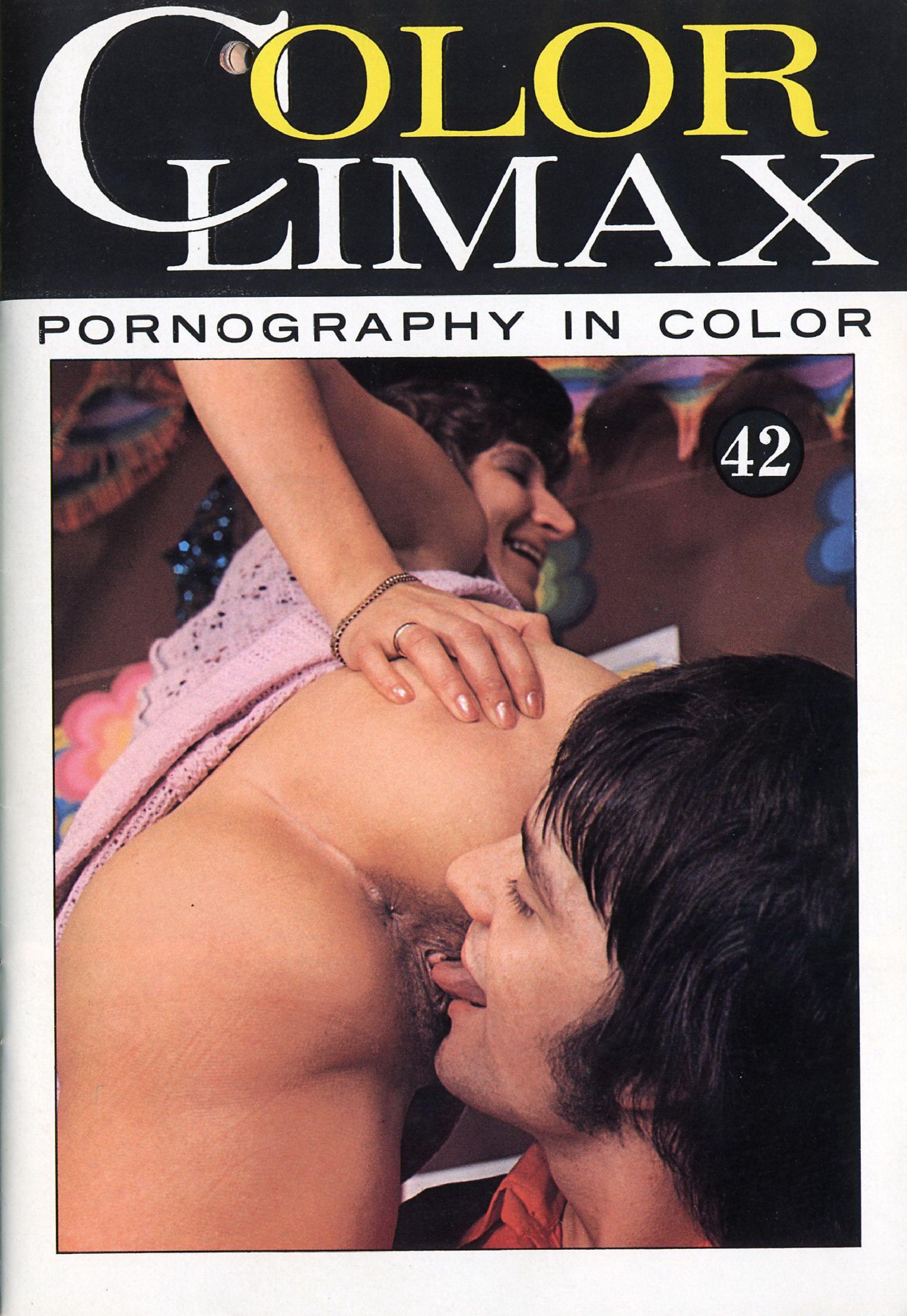 Что такое климакс и секс 8 фотография