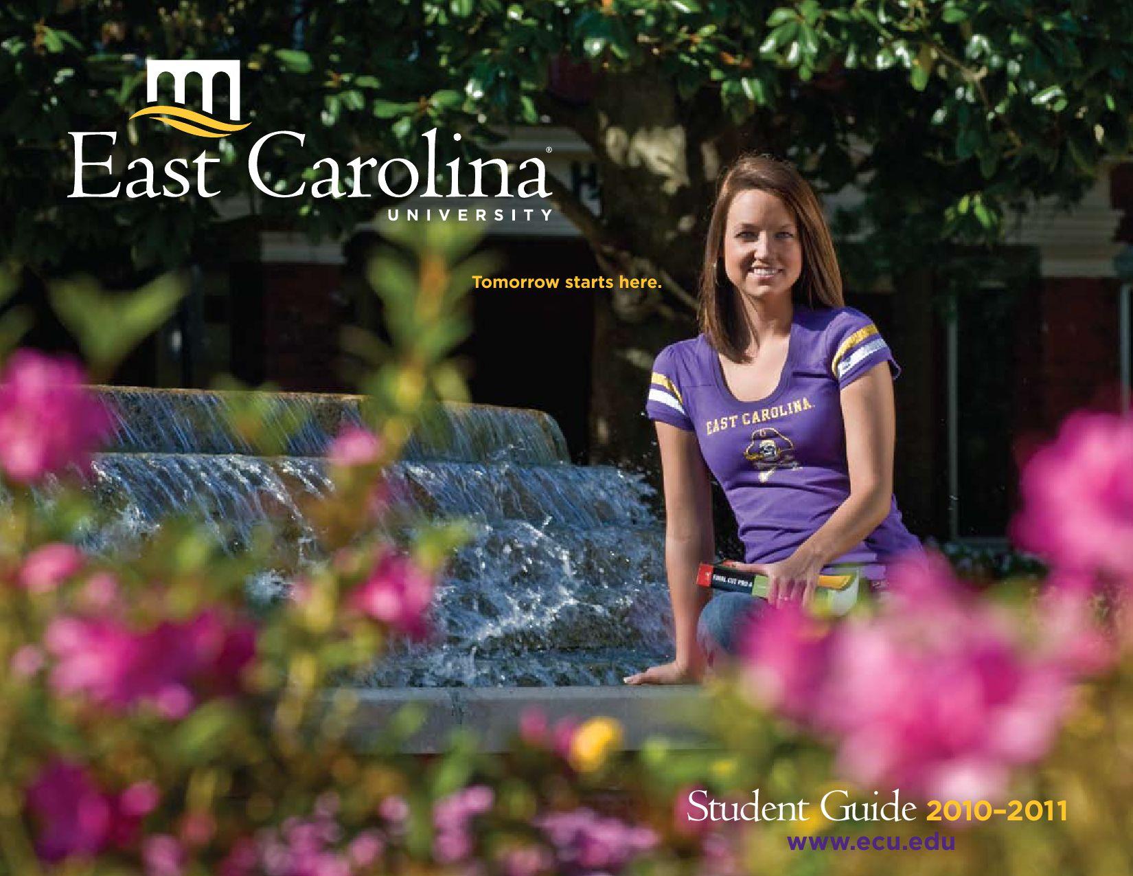 east carolina university application essay Comprehensive information on admission at east carolina university, including admission requirements and deadlines, early and regular admission.