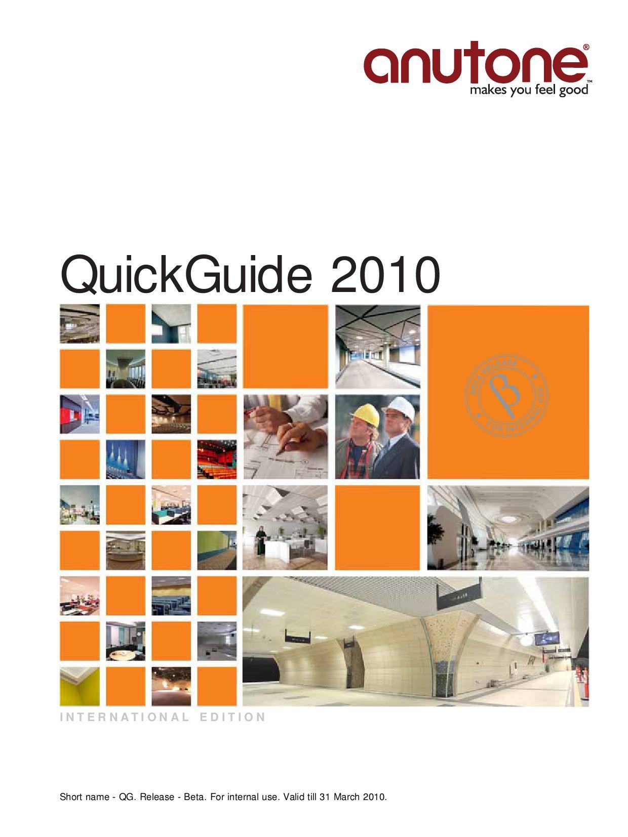 architectural acoustics principles and practice pdf
