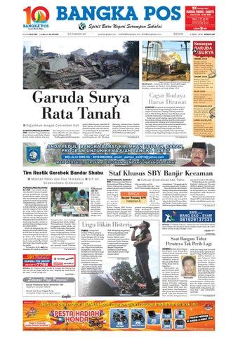 of Selebritiindonesia Info Gambar Buah Dada Montok Indonesia Html