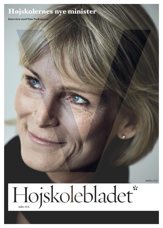 Issuu H 248 Jskolebladet Marts 2010 By Folkeh 248 Jskolernes