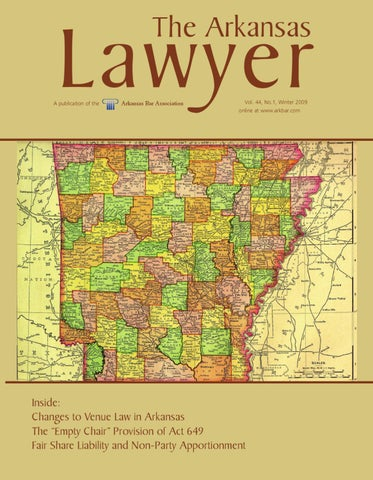 arkansas_lawyer_winter09