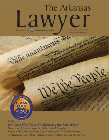 arkansas_lawyerwinter08
