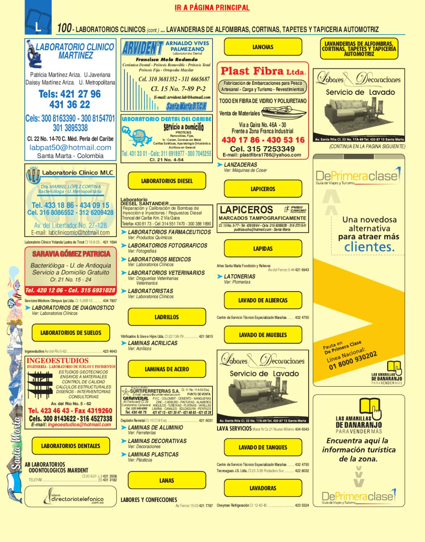 Page - Paginas amarillas albacete ...