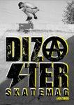 DIZASTER#1