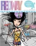 Titulní stránka RedWay 7/II.