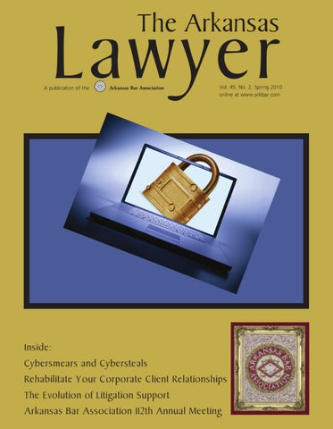 arkansas_lawyer_spring_2010_for_issuu