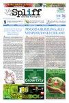 # 24 Gazeta Konopna Spliff