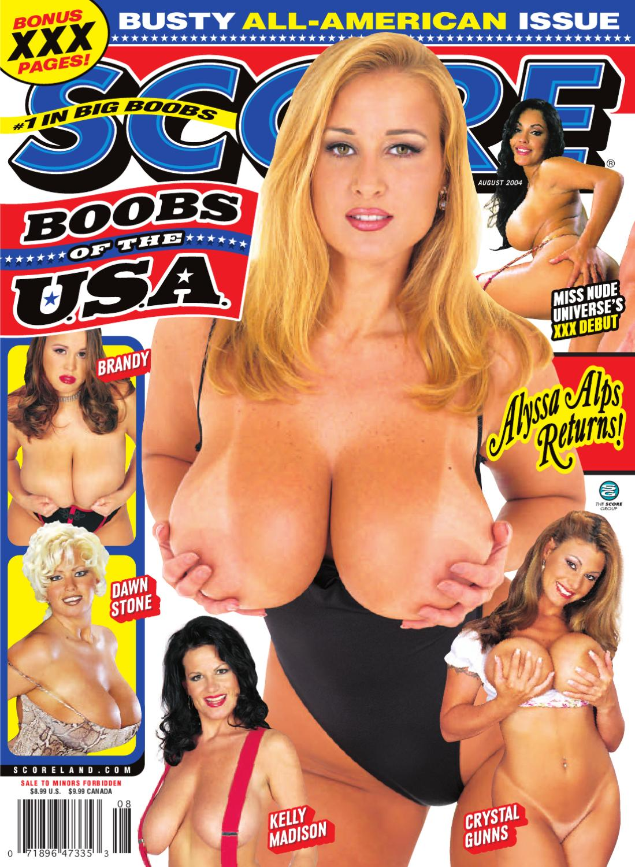 Сайт hd score porno 21 фотография