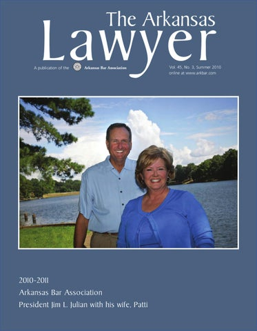 arkansas_lawyer_revised_for_issuu
