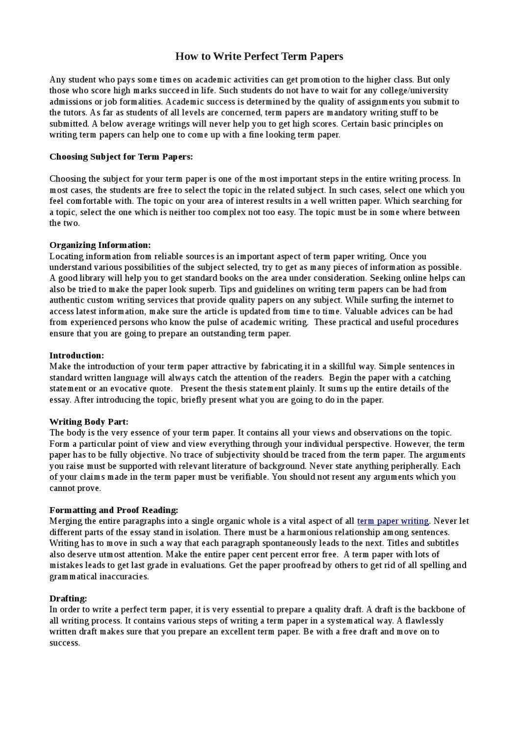 empathy essay Essay about empathy empathy empathy empathy is described in webster's dictionary as, the action of understanding, being aware of, being sensitive to, and vicariously experiencing the feelings, thoughts, and experience of another of either the past or present without having the feelings, thoughts, and experience fully communicated in an.