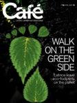 CAFE Magazine 10-Arp | May 10