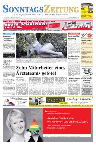 issuu sonntagszeitung by sonntagszeitung. Black Bedroom Furniture Sets. Home Design Ideas