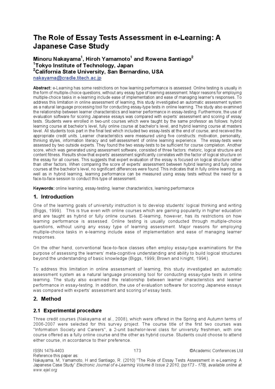 Argumentative Research Paper Topics Music Page  Index?optioncom Contentviewcategoryiditemid