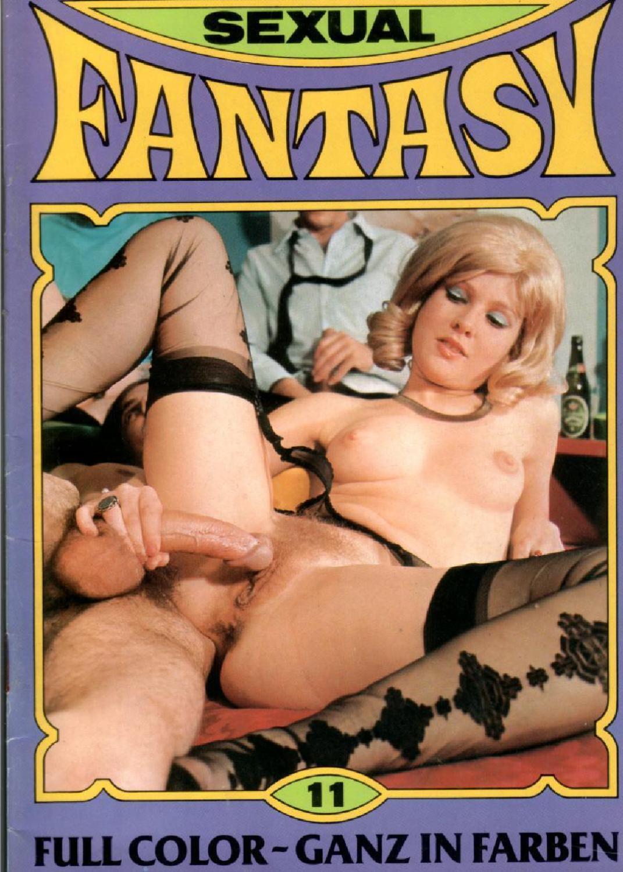 Sexual fantasy stories xxx sexy thumbs