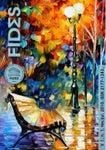 1ª Edição da FIDES