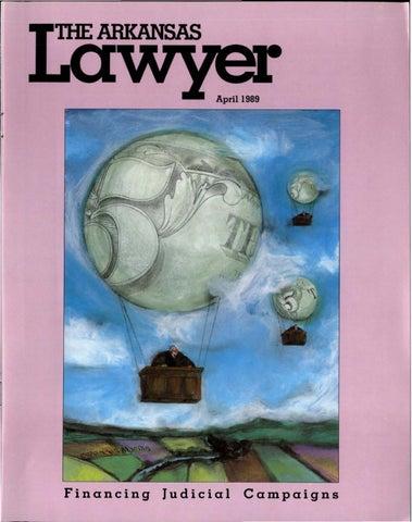 april-1989