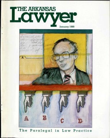 january-1989