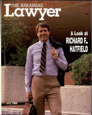 july-1986