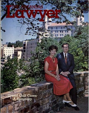 july-1985