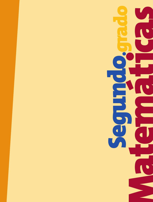 Libro De Matematicas De 5 Grado Contestado Pag 114 115 ...