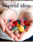 inspired ideas: autumn 2010