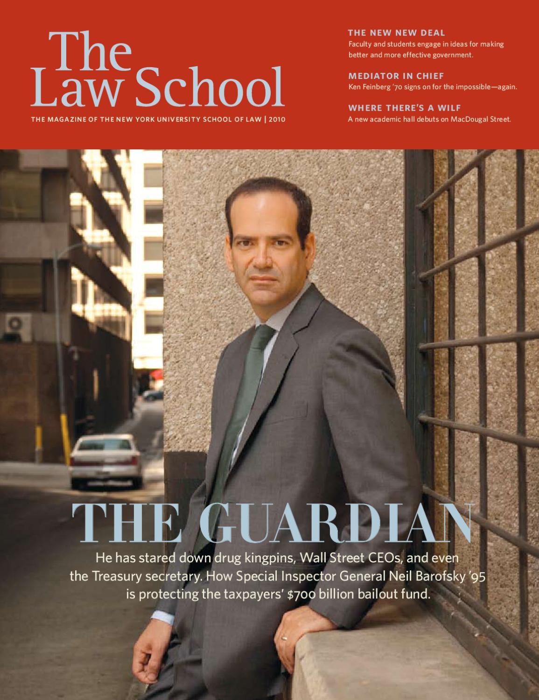 Podiatry nyu law academic services