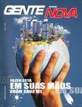 Gente Nova 03