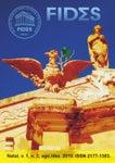 2ª Edição da FIDES