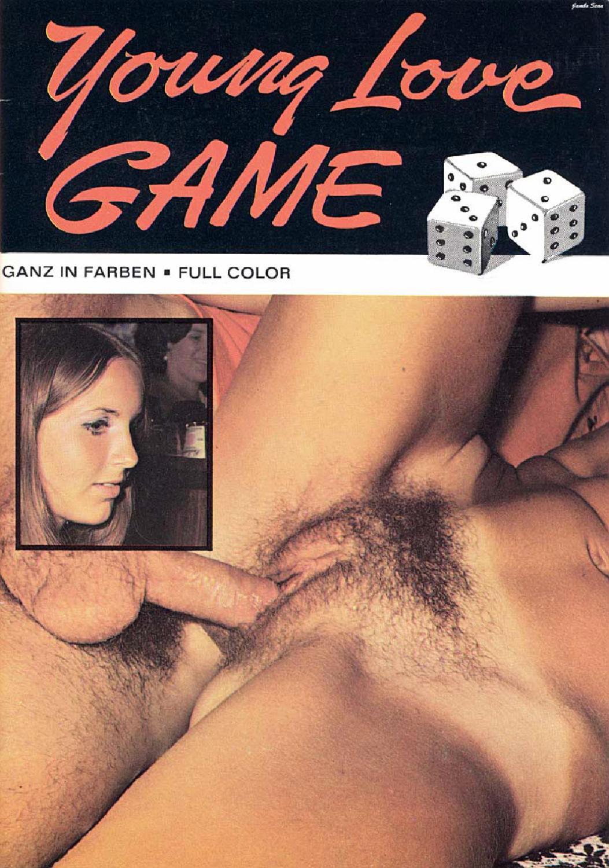 zhurnali-kartinki-porno