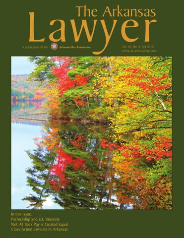 arkansas_lawyerfall2010
