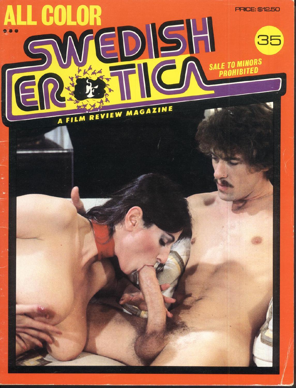 Филмы еротика порно 4 фотография