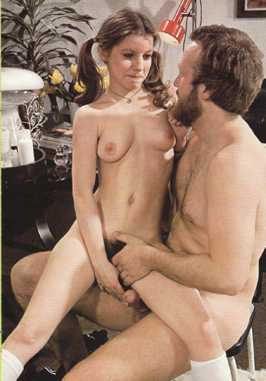 Смотреть порно 1970 1980 годов 4 фотография