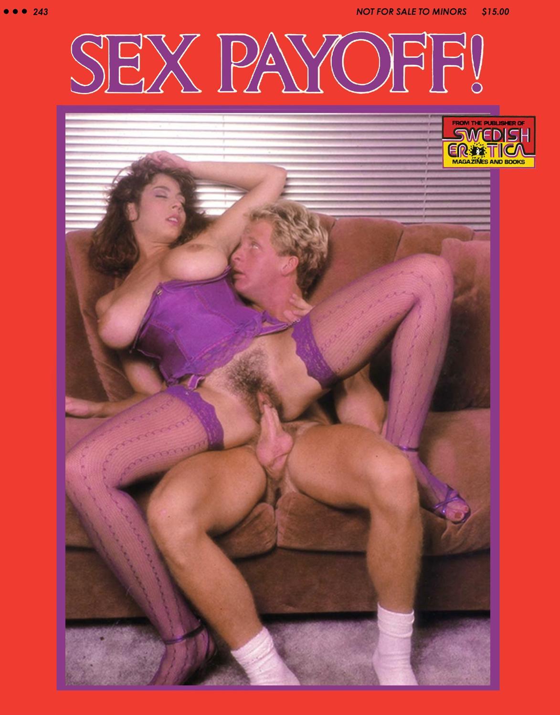 Adult 3dcartoon porn pics softcore clips