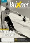 Brixner 230 - 2009 März
