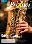 Brixner 234 - 2009 Juli