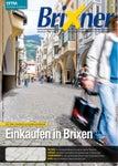 Brixner 220 - 2008 Mai