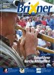 Brixner 199 - 2006 August