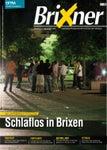 Brixner 200 - 2006 September